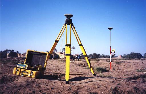 Что такое геодезия — полный обзор понятия и особенностей услуг